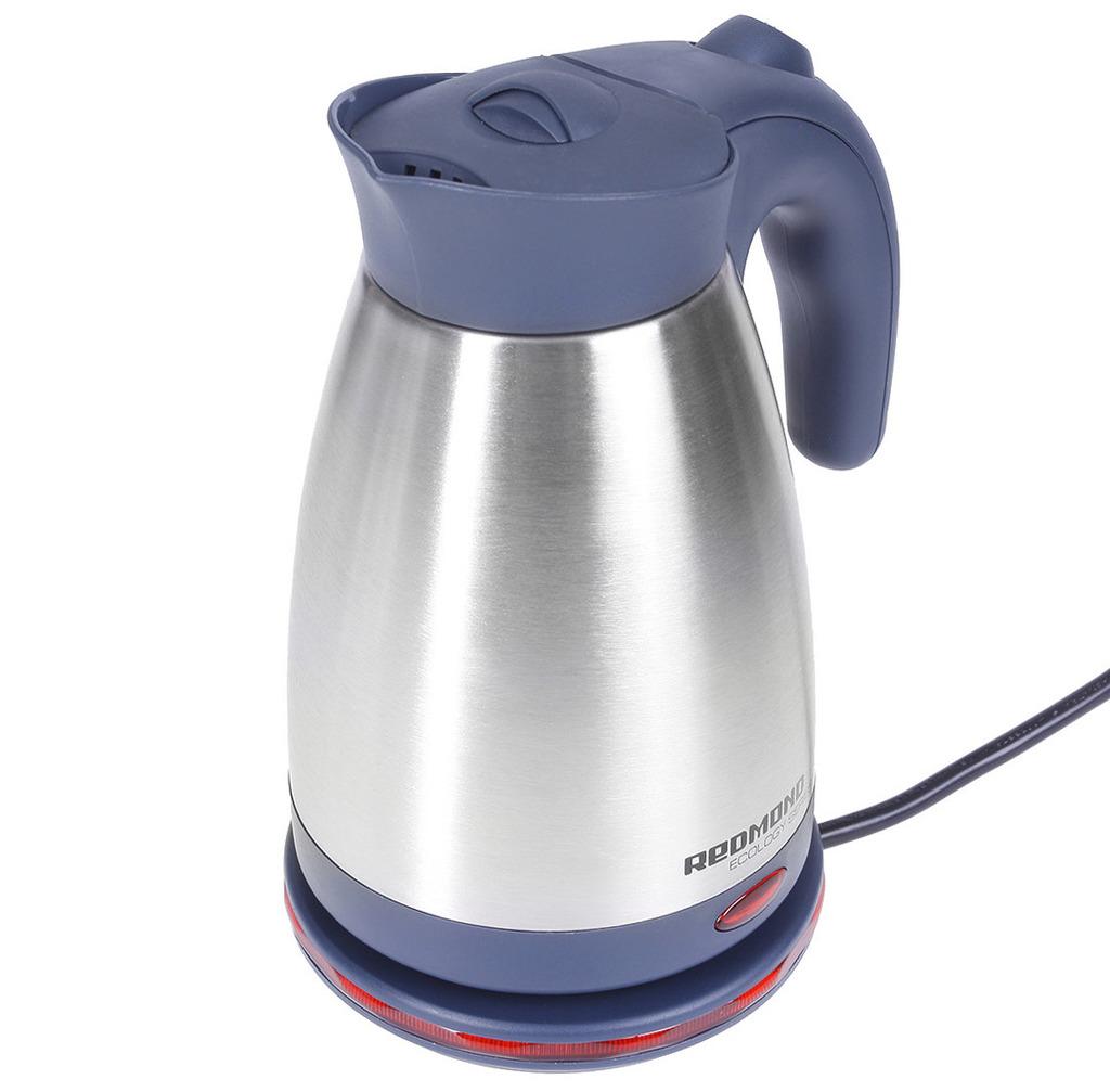 Электрический чайник REDMOND RK-M112 - Multivarka pro
